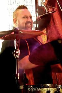 Greg Williamson - Clayton Bellamy - Petty Tribute - Yellowhead 11-19 380