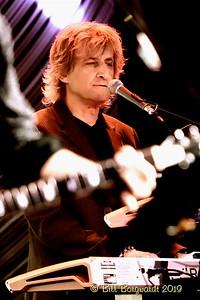 Band - Clayton Bellamy - Petty Tribute - Yellowhead 11-19 370