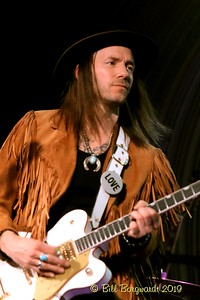 Clayton Bellamy - Petty Tribute - Yellowhead 11-19 323