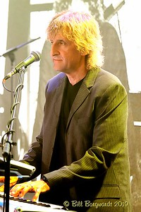 Band - Clayton Bellamy - Petty Tribute - Yellowhead 11-19 477