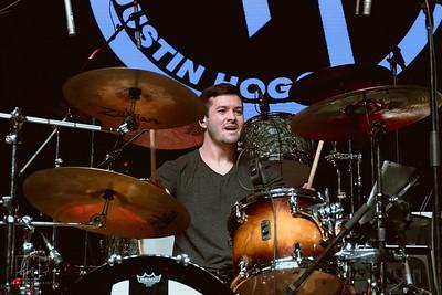 Justin Hogg1-105