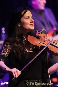 Stephanie Cadman - Cariboo Express - Dow 11-19  305