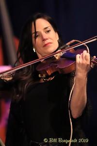 Stephanie Cadman - Cariboo Express - Dow 11-19  380