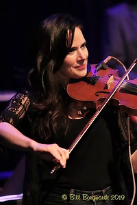 Stephanie Cadman - Cariboo Express - Dow 11-19  344