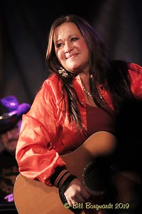 Tracy Millar - Stockyard Reunion 11-19 493