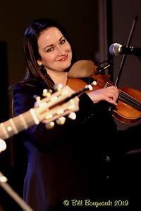 Allison Granger - Stockyard Reunion 11-19 028