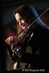 Allison Granger - Stockyard Reunion 11-19 503