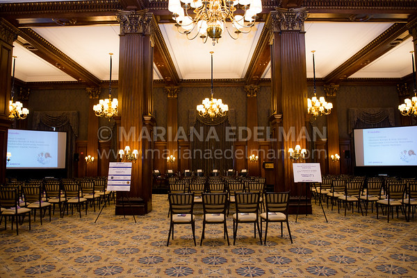 Mariana_Edelman_Photography_Cleveland_Corporate_ORT_- 003