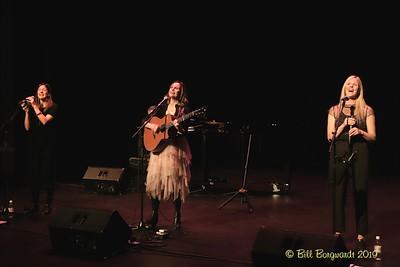 Ennis Sisters - McLab 10-19 276