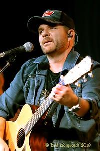 Bobby Wills - Yellowhead 10-19 082