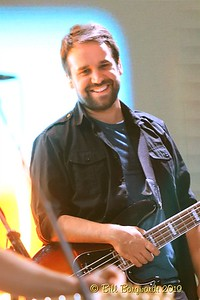 Bobby Wills band - Yellowhead 10-19 120