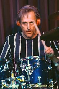 Jimmy Dragatis - Mychela band - Century Casino SA 10-19 046
