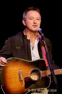 Jimmy Rankin - Horizon 10-19 145