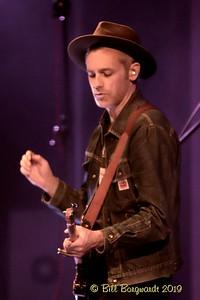 Scott Smith - Aaron Pritchett band - Dow 10-19  207