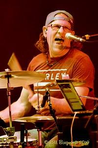 Jason Brinkworth - Aaron Pritchett band - Dow 10-19  369