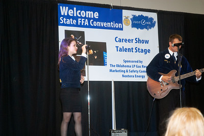 2019_ffa_convention-13
