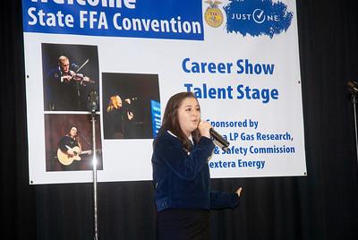 2019_ffa_convention-11