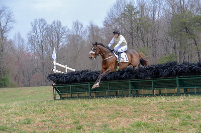 2019 Old Dominion Hunt Point to Point-2