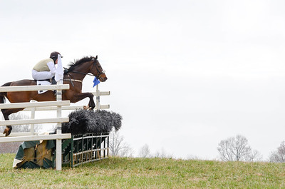 2019 Old Dominion Hunt Point to Point-254