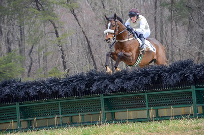 2019 Old Dominion Hunt Point to Point-12