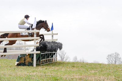 2019 Old Dominion Hunt Point to Point-251