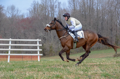 2019 Old Dominion Hunt Point to Point-7