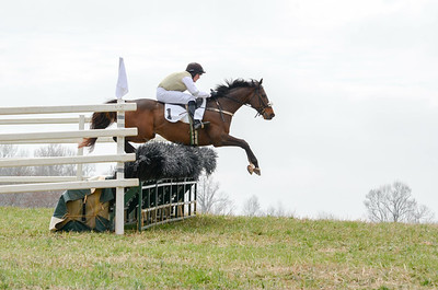 2019 Old Dominion Hunt Point to Point-259