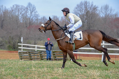 2019 Old Dominion Hunt Point to Point-9