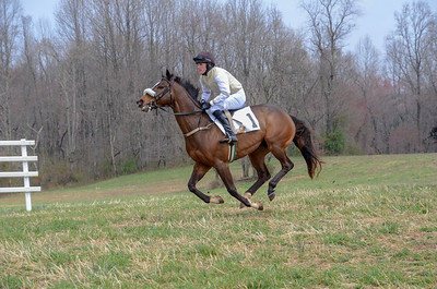 2019 Old Dominion Hunt Point to Point-3