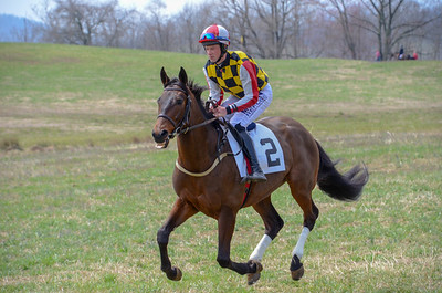 2019 Old Dominion Hunt Point to Point-17