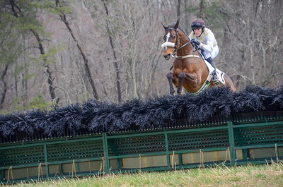 2019 Old Dominion Hunt Point to Point-11