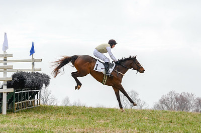 2019 Old Dominion Hunt Point to Point-256