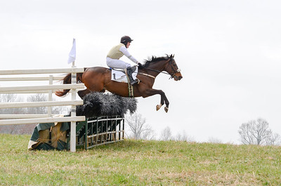 2019 Old Dominion Hunt Point to Point-252