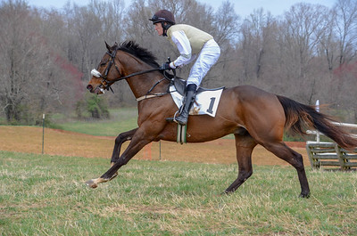 2019 Old Dominion Hunt Point to Point-10