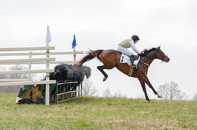 2019 Old Dominion Hunt Point to Point-260