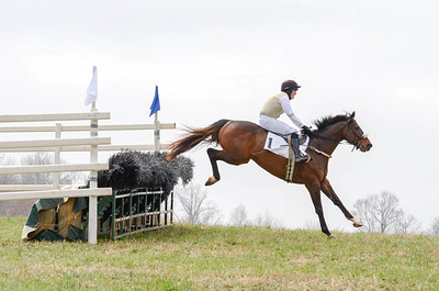 2019 Old Dominion Hunt Point to Point-253
