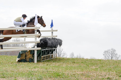 2019 Old Dominion Hunt Point to Point-258
