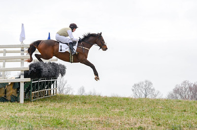 2019 Old Dominion Hunt Point to Point-255