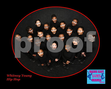018 MaineEast8Jan17 Whitney Young HIP HOP