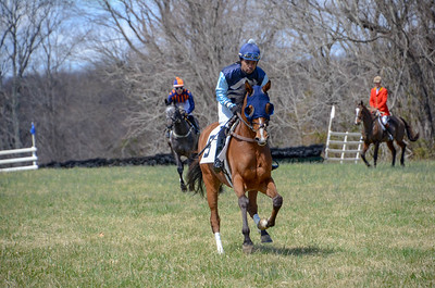 2019 Orange County Hunt Point to Point-13