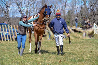 2019 Orange County Hunt Point to Point-6