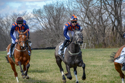 2019 Orange County Hunt Point to Point-22