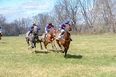 2019 Orange County Hunt Point to Point-30