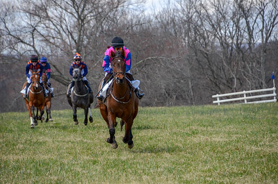 2019 Orange County Hunt Point to Point-15