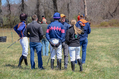2019 Orange County Hunt Point to Point-11