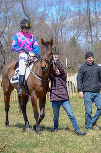 2019 Orange County Hunt Point to Point-12
