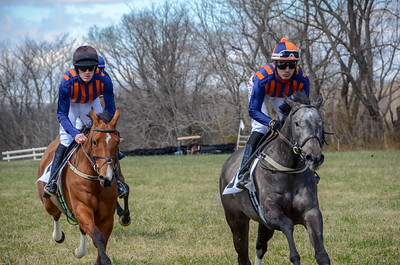 2019 Orange County Hunt Point to Point-23