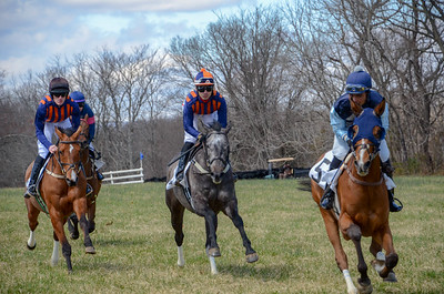 2019 Orange County Hunt Point to Point-20