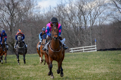 2019 Orange County Hunt Point to Point-18