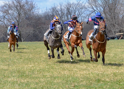 2019 Orange County Hunt Point to Point-27